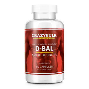 try dianabol in canada