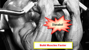 Get Dianabol and gain massive strength