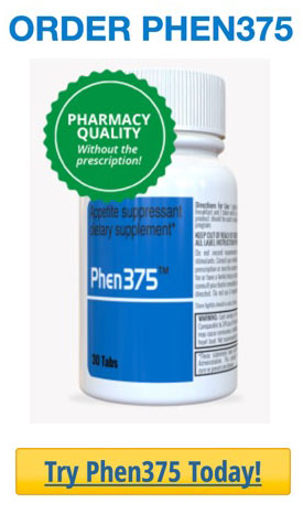 Order Phen375 in Canada