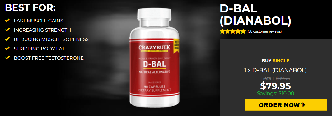 dianabol for sale canada